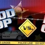bingo hall good cop