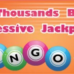 south bingo promotions