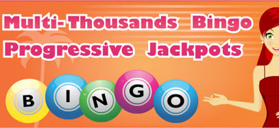 south bingo promotions