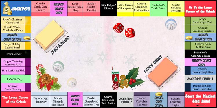 monopoly-bingo