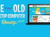 Bingo Billy wants to upgrade you with a Free Dell Inspiron Laptop