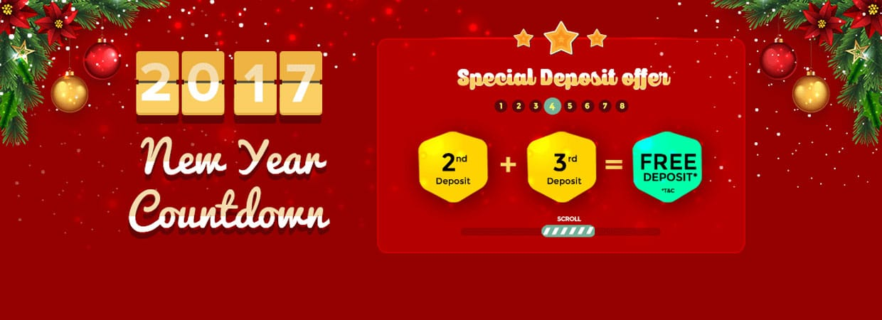 Free Bingo Tournament and Jackpot special
