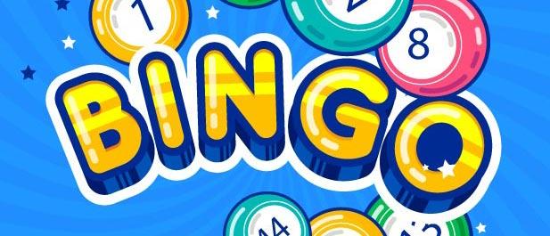 bingo jackpots