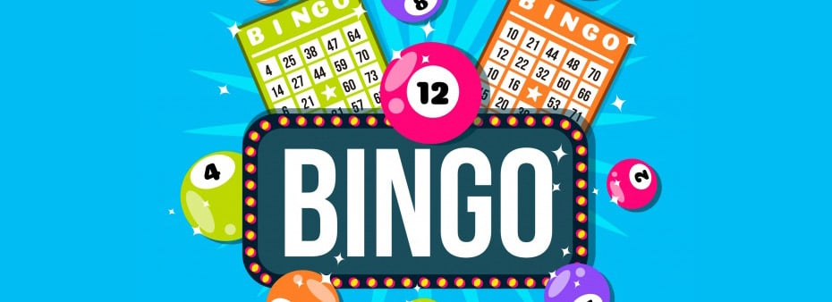 USA Bingo Sites - Top US Bingo Rooms Online