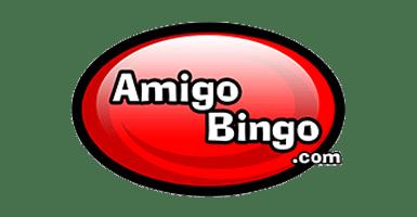 Amigo Bingo