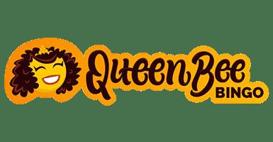 QueenBee Bingo