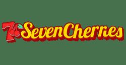Seven Cherries Slots