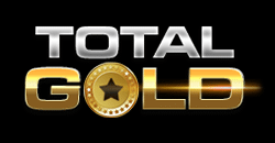 Total Gold Slots