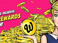 1 Million Rewards and exclusive bingo bonuses at Wink Bingo