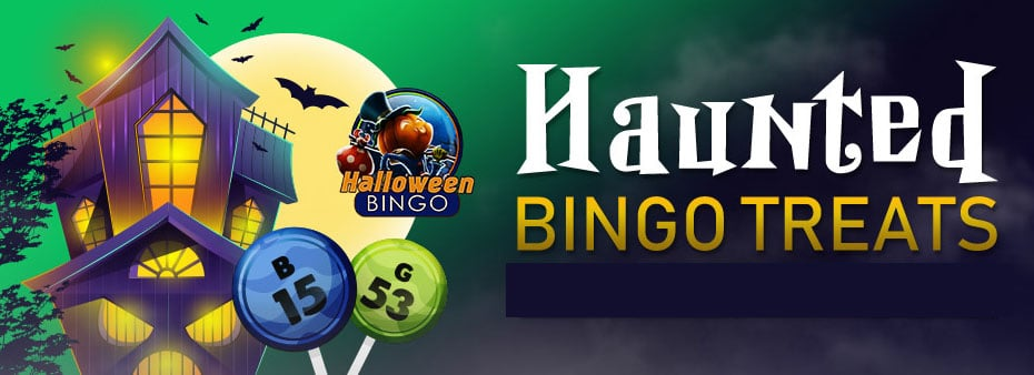 Bingo Games of the month Are you ready to win $10,000 in Cash?
