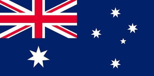 Australian Bingo