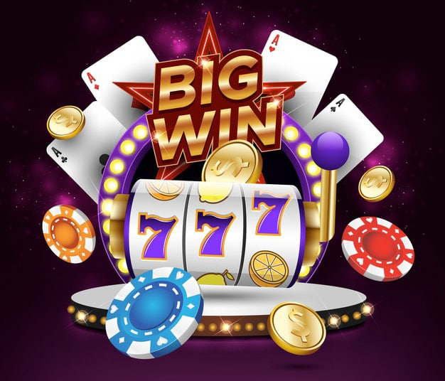 Best Slot Sites For Winning