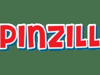 Spinzilla Slots