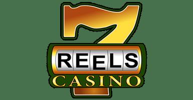 7 Reels Slots