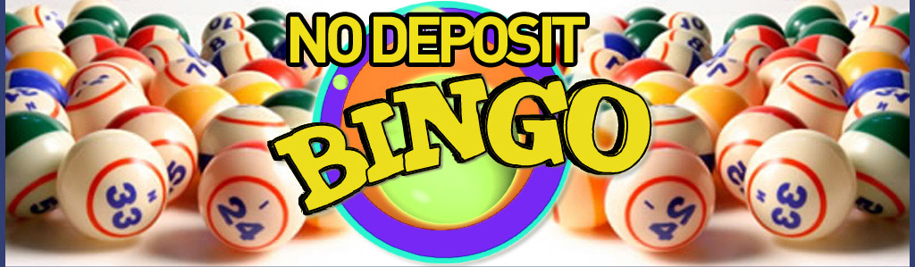 Online bingo free cash no deposit