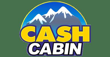 Cash Cabin Bingo