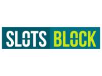 Slots Block