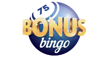 50 No Deposit Bingo Sites New No Deposit Bonus Codes 2020