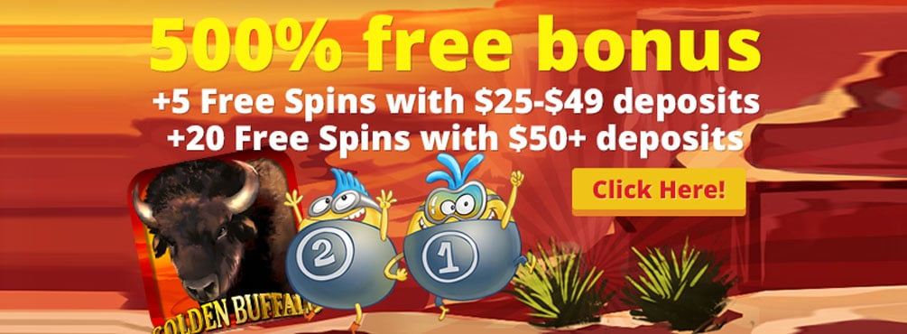 Free Bingo $100 No Deposit Offer at Bonus Bingo